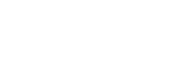 The logo of Curacao United.